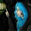 4N63L-Z3R0's avatar