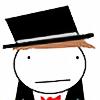 4N7h6ny's avatar