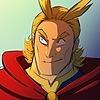 4naxx's avatar
