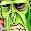 4nd-R01d's avatar
