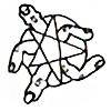 4ndr345M4rch4l's avatar