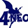 4neodesigns's avatar