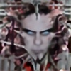 4NGEL5F4LLF1R5T's avatar