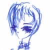 4nj3L's avatar