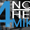 4nothermike's avatar