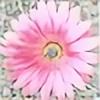 4November's avatar