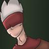4nt1st3v3g0ku's avatar