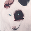 4NXI3TY4TT4CK's avatar