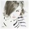 4nZ's avatar