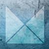4Oleka2's avatar