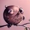 4ort's avatar