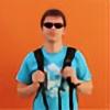 4otomax's avatar