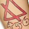 4our5idedTrian6le's avatar