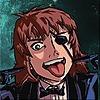 4OUS's avatar