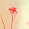 4passion's avatar