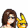 4pikachu4's avatar