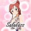 4pizHafiz's avatar