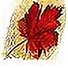 4plait's avatar