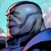 4pocalYps3BR's avatar