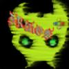 4R4i0S's avatar