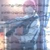 4R7o10V3R's avatar