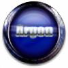 4rg0n's avatar
