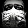 4RN13's avatar