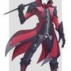 4rr4nh4c3u's avatar