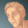 4rt-Pupil's avatar