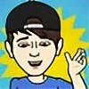 4RT3M3's avatar