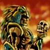 4rt45's avatar