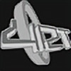 4rtcorner's avatar