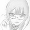 4rucart's avatar