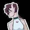 4ry's avatar