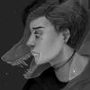 4s-th's avatar