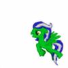 4ScarfAce4's avatar