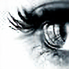 4sDqW3's avatar