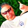 4shadowNine's avatar