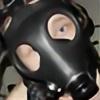 4sight-rob's avatar
