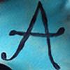 4sile's avatar