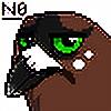 4Slander4's avatar