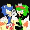 4sonicfan's avatar