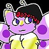 4sparkles's avatar