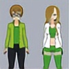 4SteveNelsonMiloan4's avatar