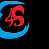 4stringboye's avatar