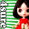 4sure's avatar