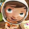 4t0m1c-w07f's avatar