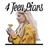 4teenliars's avatar