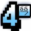 4tehlolz's avatar