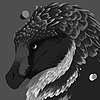 4th-moon's avatar